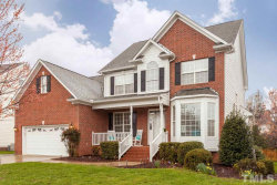 Photo of 904 Clatter Avenue, Wake Forest, NC 27587 (MLS # 2178564)