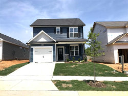 Photo of 74 Griffith Place, Clayton, NC 27520 (MLS # 2178577)