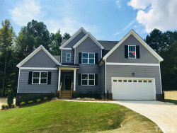 Photo of 135 Cairnie Place , 1, Clayton, NC 27527 (MLS # 2178638)