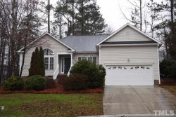 Photo of 2805 Rogers Court, Creedmoor, NC 27522 (MLS # 2178683)