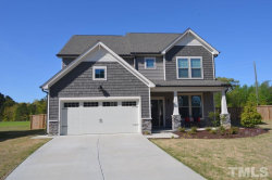 Photo of 1900 Marlton Ridge Court, Fuquay Varina, NC 27526 (MLS # 2178805)
