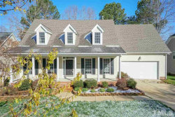 Photo of 2957 Creek Moss Avenue, Wake Forest, NC 27587 (MLS # 2178856)