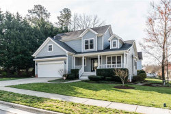 Photo of 1413 Applethorn Drive, Apex, NC 27502 (MLS # 2178966)