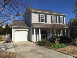 Photo of 111 Indian Branch Drive, Morrisville, NC 27560-9435 (MLS # 2178979)