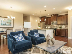 Photo of 1000 Cotulla Drive, Morrisville, NC 27560 (MLS # 2178991)