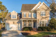 Photo of 1612 Davis House Lane, Wake Forest, NC 27587 (MLS # 2179042)