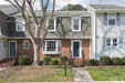 Photo of 903 Lexington Court, Cary, NC 27511 (MLS # 2179055)