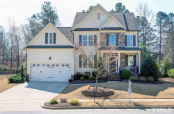 Photo of 420 Fallen Elm Avenue, Cary, NC 27513 (MLS # 2179062)