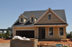 Photo of 620 Summertime Fields Lane, Wake Forest, NC 27587 (MLS # 2179116)
