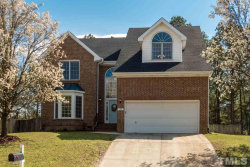 Photo of 103 Brigh Stone Drive, Cary, NC 27513 (MLS # 2179213)