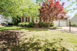 Photo of 6116 Valley Estates Drive, Raleigh, NC 27612 (MLS # 2179217)