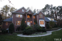 Photo of 168 Kingston Drive, Chapel Hill, NC 27514 (MLS # 2179231)