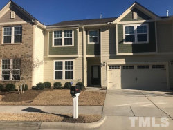 Photo of 716 Transom View Way, Cary, NC 27519 (MLS # 2179235)