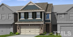 Photo of 1025 Orchard Grass Road, Durham, NC 27713 (MLS # 2179255)