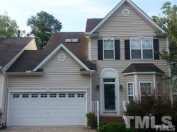 Photo of 406 Tresa Brook Court, Cary, NC 27519 (MLS # 2179259)