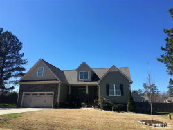 Photo of 95 E Hackberry Lane, Youngsville, NC 27596 (MLS # 2179264)