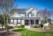 Photo of 906 Morning Still Court, Rolesville, NC 27571 (MLS # 2179277)