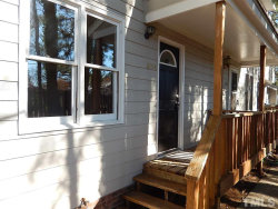 Photo of 6906 Falls of Neuse Road , 6906, Raleigh, NC 27615 (MLS # 2179280)