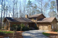 Photo of 105 Manchester Place, Chapel Hill, NC 27516 (MLS # 2179301)