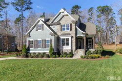 Photo of 1928 Bowling Green Trail, Raleigh, NC 27613 (MLS # 2179325)
