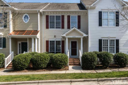 Photo of 202 Madison Grove Place, Cary, NC 27519 (MLS # 2179334)
