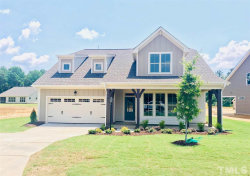 Photo of 741 Catherine Lake Court, Fuquay Varina, NC 27526 (MLS # 2179378)