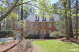Photo of 3801 Sweeten Creek Road, Chapel Hill, NC 27514 (MLS # 2179392)