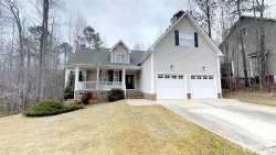 Photo of 64 Yellow Daisy Place, Clayton, NC 27527 (MLS # 2179400)