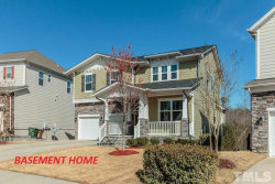 Photo of 621 Pilot Hill Drive, Morrisville, NC 27560 (MLS # 2179411)