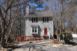 Photo of 119 London Plain Court, Cary, NC 27513 (MLS # 2179415)