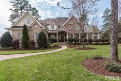 Photo of 1501 Barony Lake Way, Raleigh, NC 27613 (MLS # 2179440)