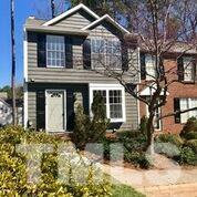 Photo of 4514 Still Pines Drive, Raleigh, NC 27613-3331 (MLS # 2179468)