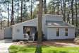 Photo of 7209 Bluffside Court, Raleigh, NC 27615 (MLS # 2179482)