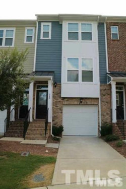 Photo of 359 Michigan Avenue, Cary, NC 27519 (MLS # 2179488)