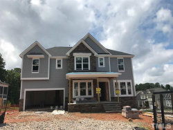 Photo of 2949 Skybrook Oaks Drive, Raleigh, NC 27612 (MLS # 2179514)