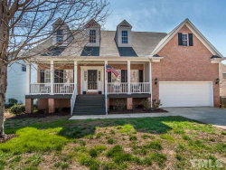 Photo of 11903 Pawleys Mill Circle, Raleigh, NC 27614-7855 (MLS # 2179550)