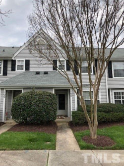 Photo of 104 Sir Richard Lane, Chapel Hill, NC 27517 (MLS # 2179554)