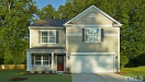 Photo of 1021 King Fisher Way, Wendell, NC 27591 (MLS # 2179592)