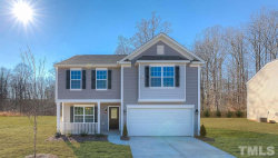 Photo of 1025 King Fisher Way, Wendell, NC 27591 (MLS # 2179604)