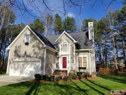 Photo of 3088 Wren Road, Creedmoor, NC 27522 (MLS # 2179639)