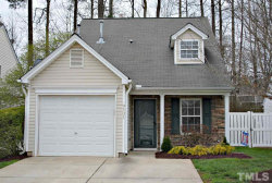 Photo of 9101 Colony Village Lane, Raleigh, NC 27617 (MLS # 2179659)