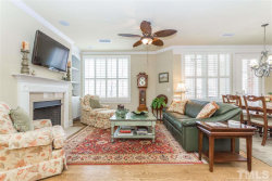 Photo of 340 Allister Drive , 207, Raleigh, NC 27609 (MLS # 2179668)