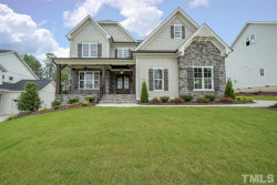 Photo of 113 Roseroot Court, Holly Springs, NC 27540 (MLS # 2179765)