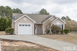 Photo of 2066 Covey Court, Creedmoor, NC 27522 (MLS # 2179778)