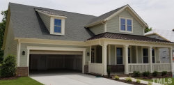 Photo of 312 Scarlet Tanager Circle, Holly Springs, NC 27540 (MLS # 2179796)