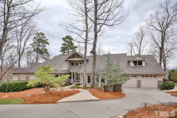 Photo of 10413 Manly, Chapel Hill, NC 27517 (MLS # 2179820)