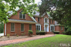 Photo of 103 Quarry Place, Chapel Hill, NC 27517 (MLS # 2179875)