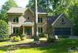 Photo of 8128 Park Side Drive, Raleigh, NC 27612-7232 (MLS # 2180053)