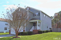 Photo of 1206 Summerfield Lane, Creedmoor, NC 27522 (MLS # 2180062)