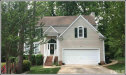 Photo of 8105 Coleraine Court, Raleigh, NC 27615 (MLS # 2180347)